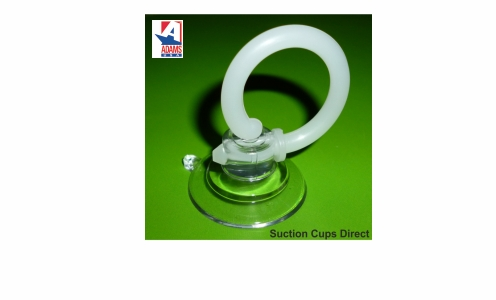 Suction Cups Adams World S Best At Suction Cups Direct