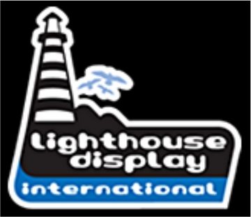 lighthouse display-www.suctioncupsdirect.co.uk