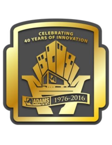 Adams logo-www.suctioncupsdirect.co.uk