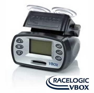 racelogic v box-www.suctioncupsdirect.co.uk