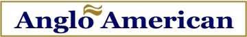 Anglo American logo for Suction Cups Direct website