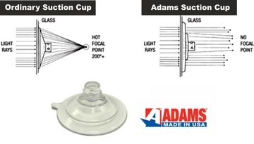 suction cups focasl point2-www.suctioncupsdirect.co.uk