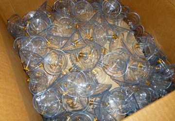 bulk suction cups-www.suctioncupsdirect.co.uk