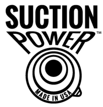 Suction Cups power-www.suctioncupsdirect.co.uk