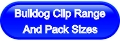 button-bulldog clip-www.suctioncupsdirect.co.uk