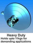 heavy duty suction cups-www.suctiooncupsdirect.co.uk