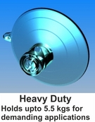 heavy duty suction cups-www.suctioncupsdirect.co.uk