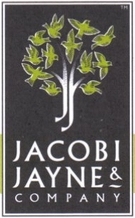 Jacobi Jayne logo-www.suctioncupsdirect.co.uk