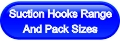 pack sizes-suction hooks-www.suctioncupsdirect.co.uk