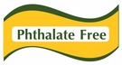 phthalate free suction cups logo-www.suctioncupsdirect.co.uk