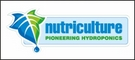 nutriculture at suction cups direct