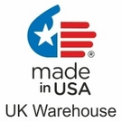 made in usa-suction cups-www.suctioncupsdirect.co.uk
