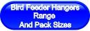 button-bird feeder hangers-www.suctioncupsdirect.co.uk