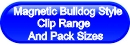 button magnetic bulldog clip-www.suctioncupsdirect.co.uk