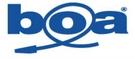 boa logo-www.suctioncupsdirect.co.uk