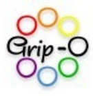 Grip-O-www.suctioncupsdirect.co.uk