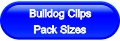 button-bulldog clips-www.suctioncupsdirect.co.uk