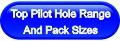 button top pilot hole-www.suctioncupsdirect.co.uk