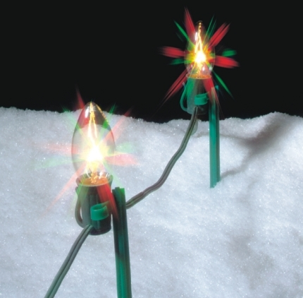 christmas trees led christmas lights c7 and c9 christmas light stakes. Black Bedroom Furniture Sets. Home Design Ideas