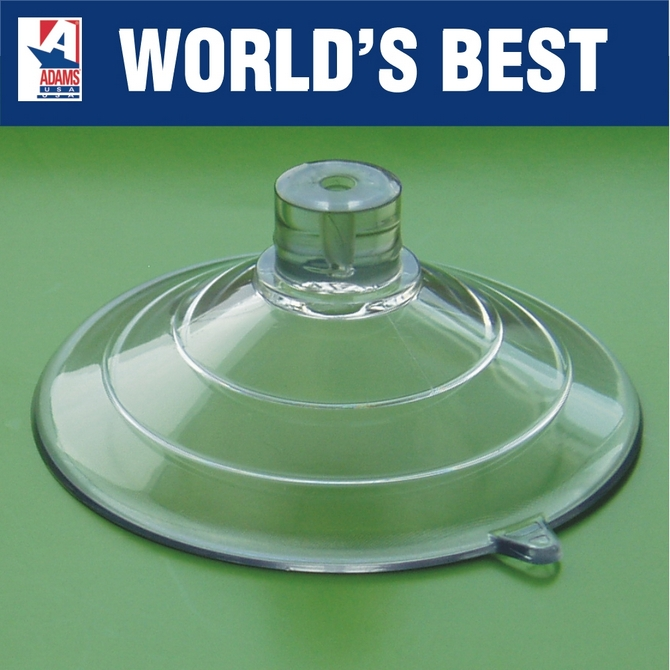Bulk Suction Cups With Top Pilot Hole Suction Cups Direct
