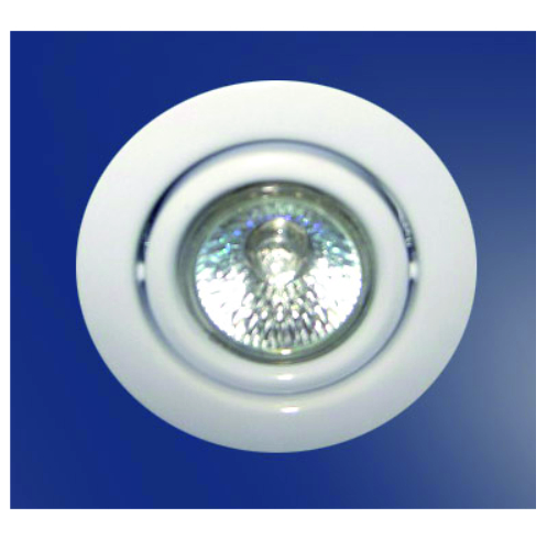 Suction cup halogen light bulb removal tool suction cups direct enlarge image aloadofball Image collections