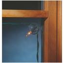 Christmas Suction Mini Light Holders or Wire Holders for Windows. Bulk box of 1000