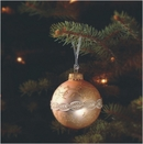 Ornament Hangers. Christmas Tree Bauble Hangers. Pack of 192.