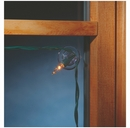 Light Holders for Windows. Suction Cup Light Clips. Pack of 100